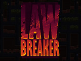 Law-Breaker