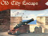 Old City Escape