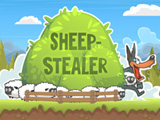 Sheep Stealer